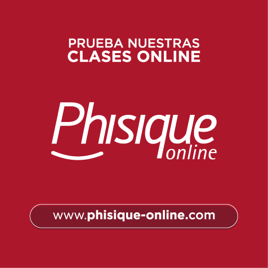 Phisique Online